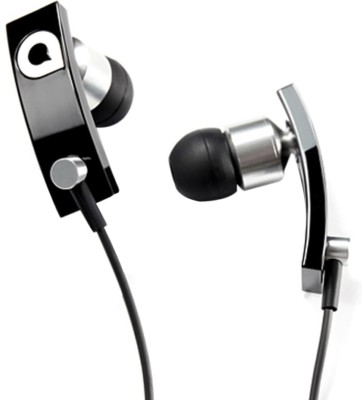 Accutone-Pisces-In-Ear-Headset