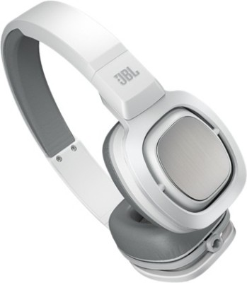 JBL J55 On-the-ear Headphone @ 3500