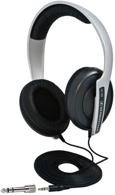 Buy Sennheiser HD 203 Wired Headphones: Headphone