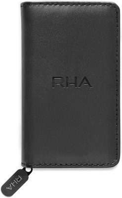 RHA T10 In Ear Headphones