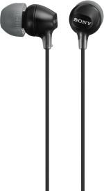 Sony-MDR-EX15LP-Headphones