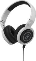 Skullcandy X6FTFZ-819 Wired Headphones