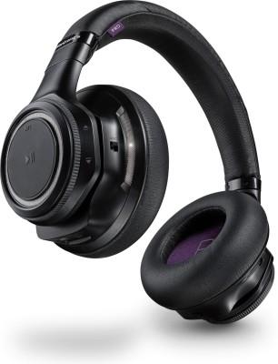Plantronics Backbeat Pro Wireless bluetooth Headphones