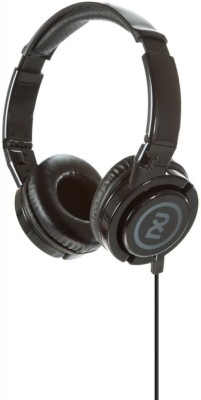 Buy Skullcandy X6FTFZ-820 Wired Headphones: Headphone