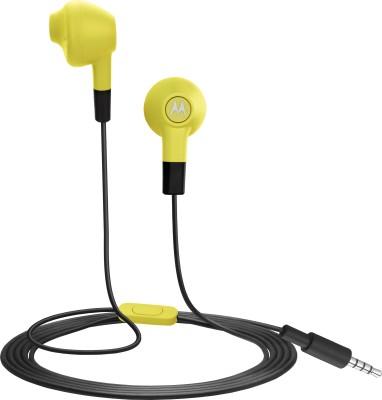 Motorola Headphones Flipkart
