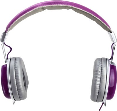 iDance-Funky-Over-the-Ear-Headset