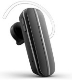 Callmate Bluetooth Headset BH702 Black