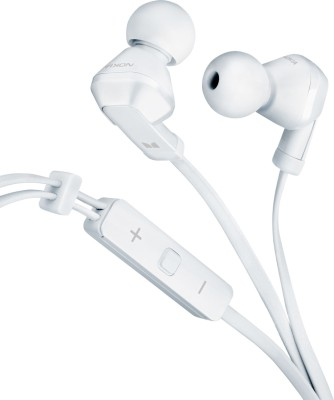 Nokia-WH-920-Stereo-Headset