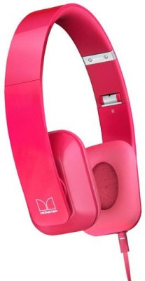 Nokia WH-930 HD Stereo Headset