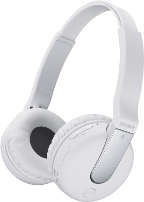 Sony DR-BTN200 Bluetooth Headset
