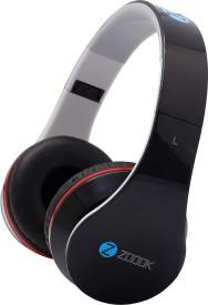 Zoook ZM-H10 On Ear Headset