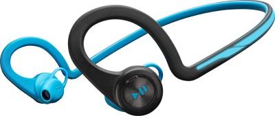 Plantronics 200450-09 Wireless Headset