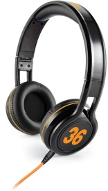 CLiPtec-BMH836-On-Ear-Headset