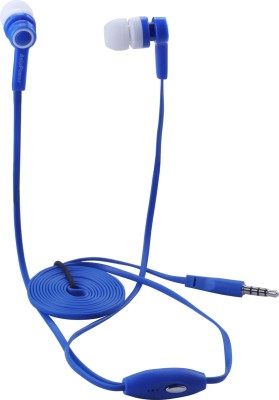 AsiaPower Powersound 501 Wired Headset
