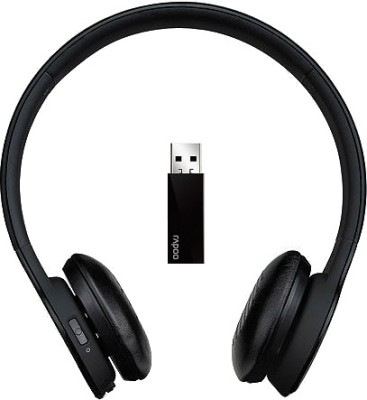 Rapoo H8020 Wireless Stereo Headset