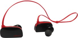 Dell Byte Corseca DM4710BT Bluetooth Headset