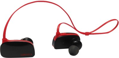 Dell-Byte-Corseca-DM4710BT-Bluetooth-Headset