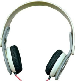 Adcom AHP0C611 Wired Gaming Headset