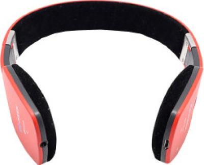Zoook-ZB-BHP15-Bluetooth-headset
