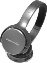 Audio Technica ATHOX7AMP