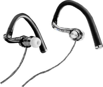 Blaupunkt Sport Talk Headset