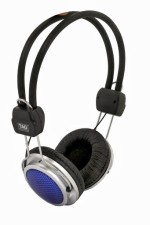 TAG Headphone+Mic 370