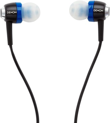 Denon AH-C100 Wired Headset