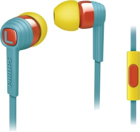 Philips-SHE7055BR-CitiScape-Headset