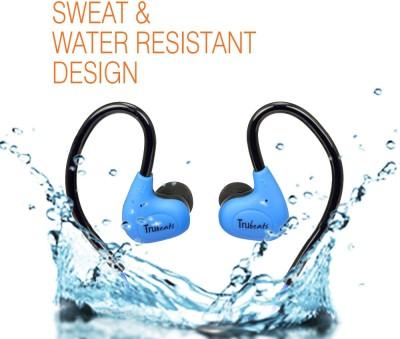 Amkette-Pulse-S6-Headset