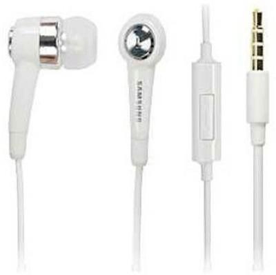 Samsung EHS44ASSBECINU Wired Headset
