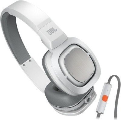 JBL J55i On-the-ear Headset