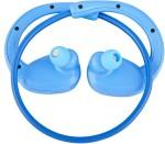 Smiledrive Superbass Premium Sports Neckband