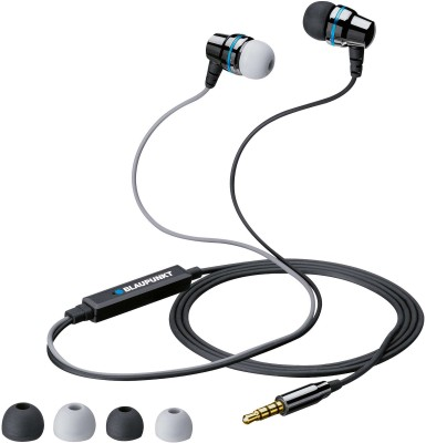 Blaupunkt Pure Talk Headset