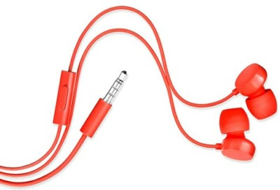 ElectriBles Lnovo K3 Note_Red