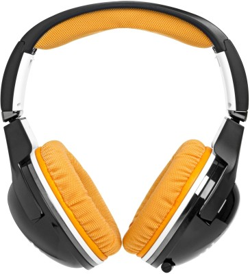 Buy Steelseries 7H Headset-Fnatic Version: Headset