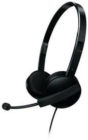 Philips-SHM3550/10-Headset