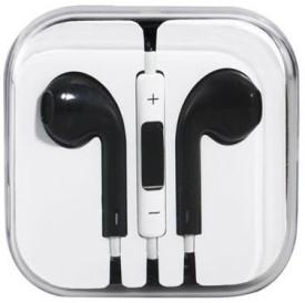 Storite Stereo In Ear Headset