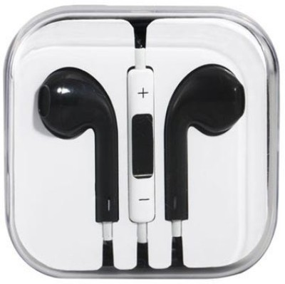 Storite Stereo In Ear Headset