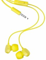 ElectriBles HP Xol Q1020_Yellow