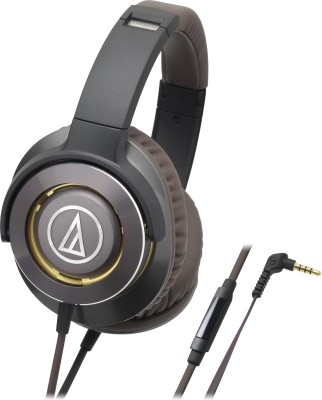 Audio-Technica-ATH-WS770iS-GM-Wired-Headset