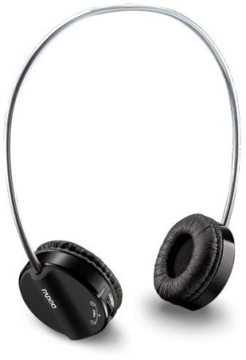 Rapoo-H6020-Wireless-Stereo-Headset