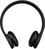 Rapoo Bluetooth Stereo Headset H6060