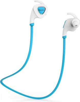 Bluedio Q5 Bluetooth Headset
