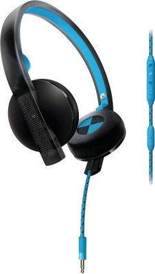 Philips The Bend SHO-4205BB Headset