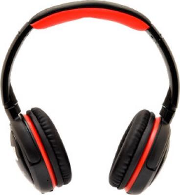 Zoook ZB-BHP110L Bluetooth Headset