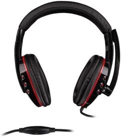 Natec Genesis H12 Over Ear Headset