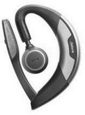 Jabra-Motion-Bluetooth-Headset