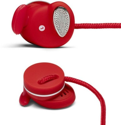 Urbanears Medis Plus Wired Headset