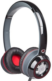 Monster NCredible Ntune Headset