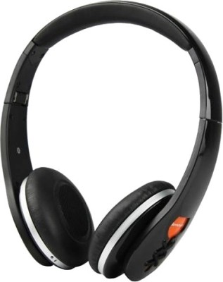 Lenovo W870 Blueooth Headset